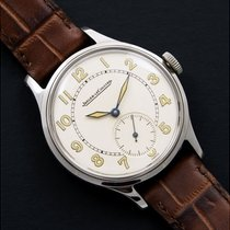 Jaeger-LeCoultre Dress Watch