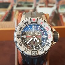 瑞驰迈迪  RM 028