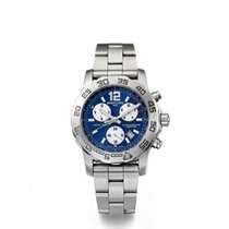 Breitling | Colt Chronograph II Reference A7338710/c848 A...