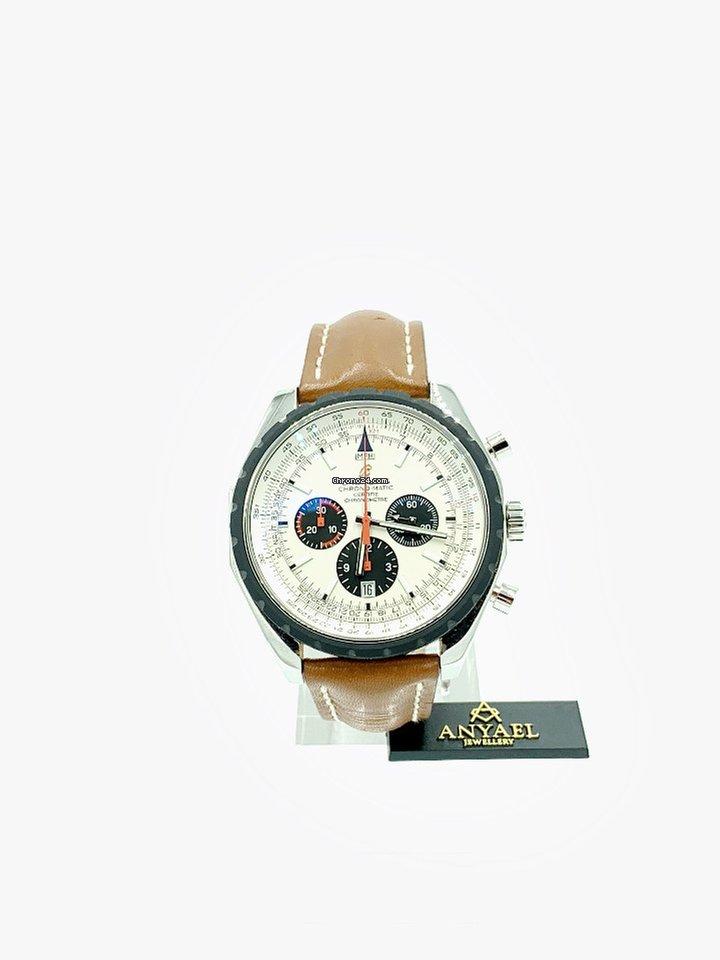 63da8a2f219 Comprar relógios Breitling