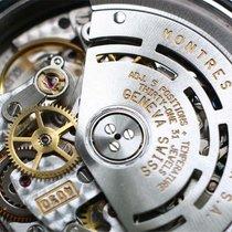 Rolex Daytona 16520 16523 16518 16519 rabljen