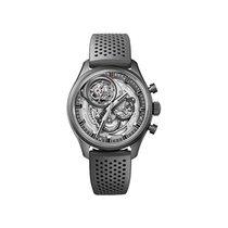 2b144f07252 Zenith El Primero Cerâmica - Todos os preços de relógios Zenith El ...