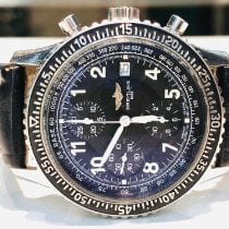 Breitling Navitimer A13024 1997 pre-owned