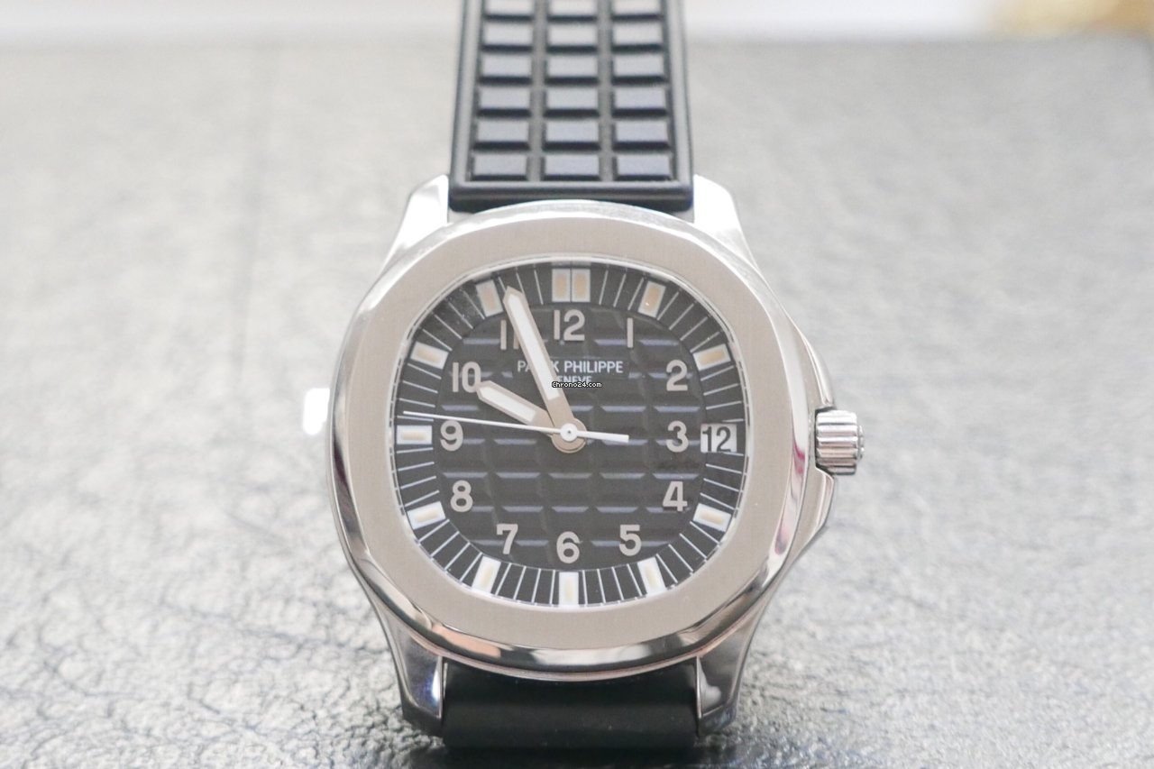 95cff1dd937 Montres Patek Philippe - Afficher le prix des montres Patek Philippe sur  Chrono24