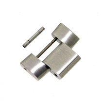 TAG Heuer Parts/Accessories 7324 new Steel