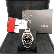 Tudor Acero 36mm Automático 79500 usados