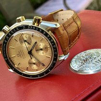 Omega Speedmaster Reduced 1988 usados