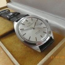 IWC Yacht Club Steel 40mm Silver No numerals