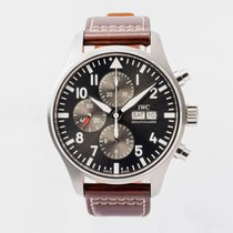 IWC IW377714 2018 pre-owned