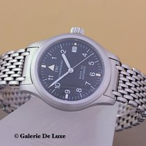 IWC Pilot Mark IW3241 pre-owned