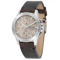 Sector Women's watch 36mm Quartz new Watch only