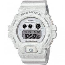 Casio G-Shock GD-X6900HT-7ER nov
