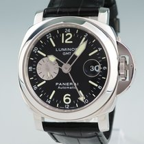 Panerai Steel 44mm Automatic PAM00088 pre-owned