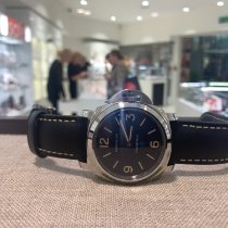 Panerai Special Editions PAM 00634 2015 pre-owned