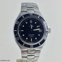 Omega Seamaster 3681061 1988 usados