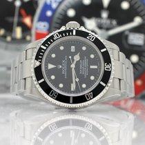Rolex Sea-Dweller 16600T 2008 használt