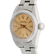 Rolex Oyster Perpetual 67180 67180