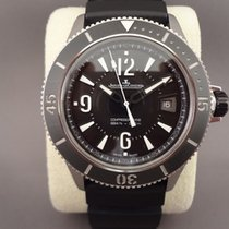 Jaeger-LeCoultre MASTER COMPRESSOR NAVY SEALS LIMITED