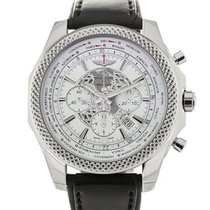 Breitling for Bentley Unitime 49mm Automatic GMT