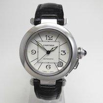 Cartier Pasha 2308 2000 occasion