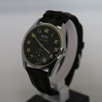 BWC-Swiss 34mm Manual winding 1965 pre-owned