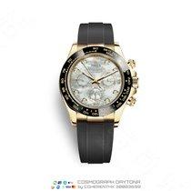 Rolex M116518LN-0037 COSMOGRAPH DAYTONA
