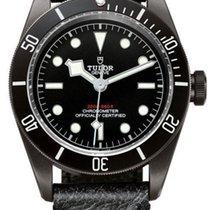 Tudor Black Bay Dark M79230DK-0007 nouveau