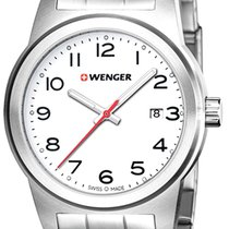Wenger 01.0441.149 new