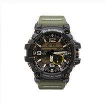 Casio G-Shock GG10001A3ER nov