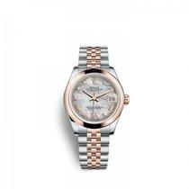 Rolex Lady-Datejust 1782410076 nouveau