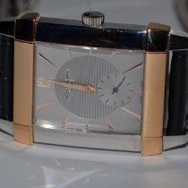 パテック フィリップ ゴンドーロ 5111PR-001 新品