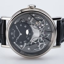 Breguet Tradition 7057BB/G9/9W6 pre-owned