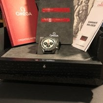 Omega Speedmaster Professional Moonwatch 311.32.40.30.02.001 pre-owned