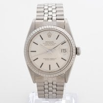 Rolex Datejust 1603 1964 pre-owned
