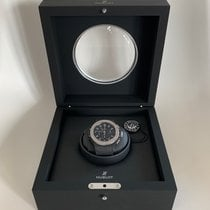 Hublot Big Bang 44 mm Cerâmica 44mm Preto Sem números Portugal, Lisbon