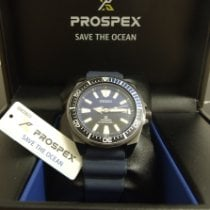 Seiko Prospex 4r35-01x0 new