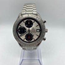 Omega Speedmaster Date 3211.31.00 pre-owned