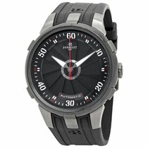 Perrelet Titanium 48mm Automatic A1050 new United States of America, New York, New York