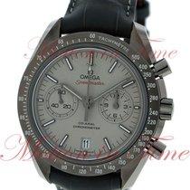 Omega Speedmaster Professional Moonwatch 311.93.44.51.99.001 nouveau