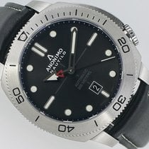 Anonimo AM 1001.01.001.A01 new
