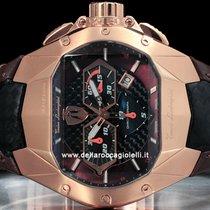 Tonino Lamborghini GT2  Watch  815RG