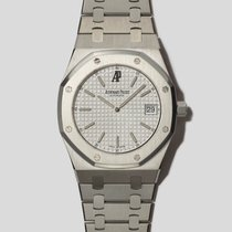 Audemars Piguet Royal Oak Extra-Thin REF. 15202ST