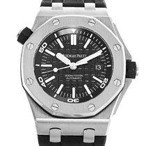 Audemars Piguet Watch Royal Oak Offshore 15703ST.OO.A002CA.01