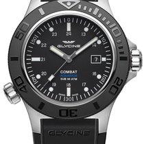 Glycine Combat GL0039 new