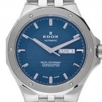 Edox 88005 3M BUIN yeni