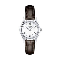Tissot Tradition T0630091601800 nov