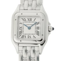 Cartier Panthère WSPN0006 новые