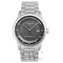 Tissot Luxury Automatic T086.407.11.061.00 nov