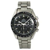 Omega Speedmaster Professional 145.022 Vintage Mens Watch 861...