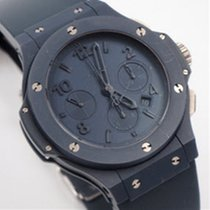 Hublot Big Bang 44 mm pre-owned 44mm